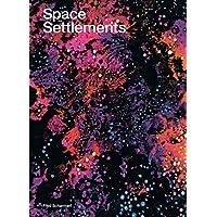 Space Settlements