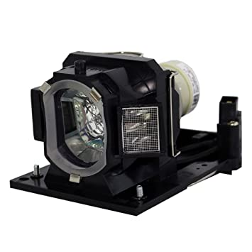 Philips Diodo Hitachi cp-a222 N Proyector Lámpara de ...