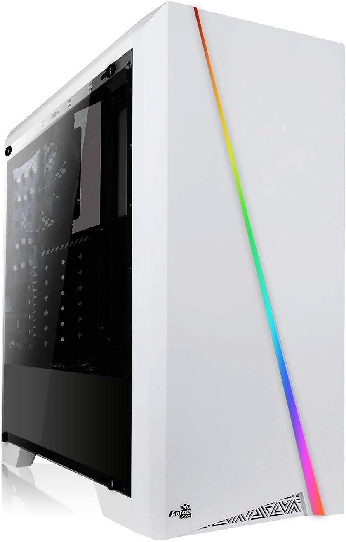 Memory Gaming PC RTX 2060