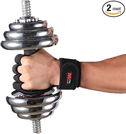 Men Women Weight Lifting Sports Training Fitness Gloves Soft Exercise  Gym New