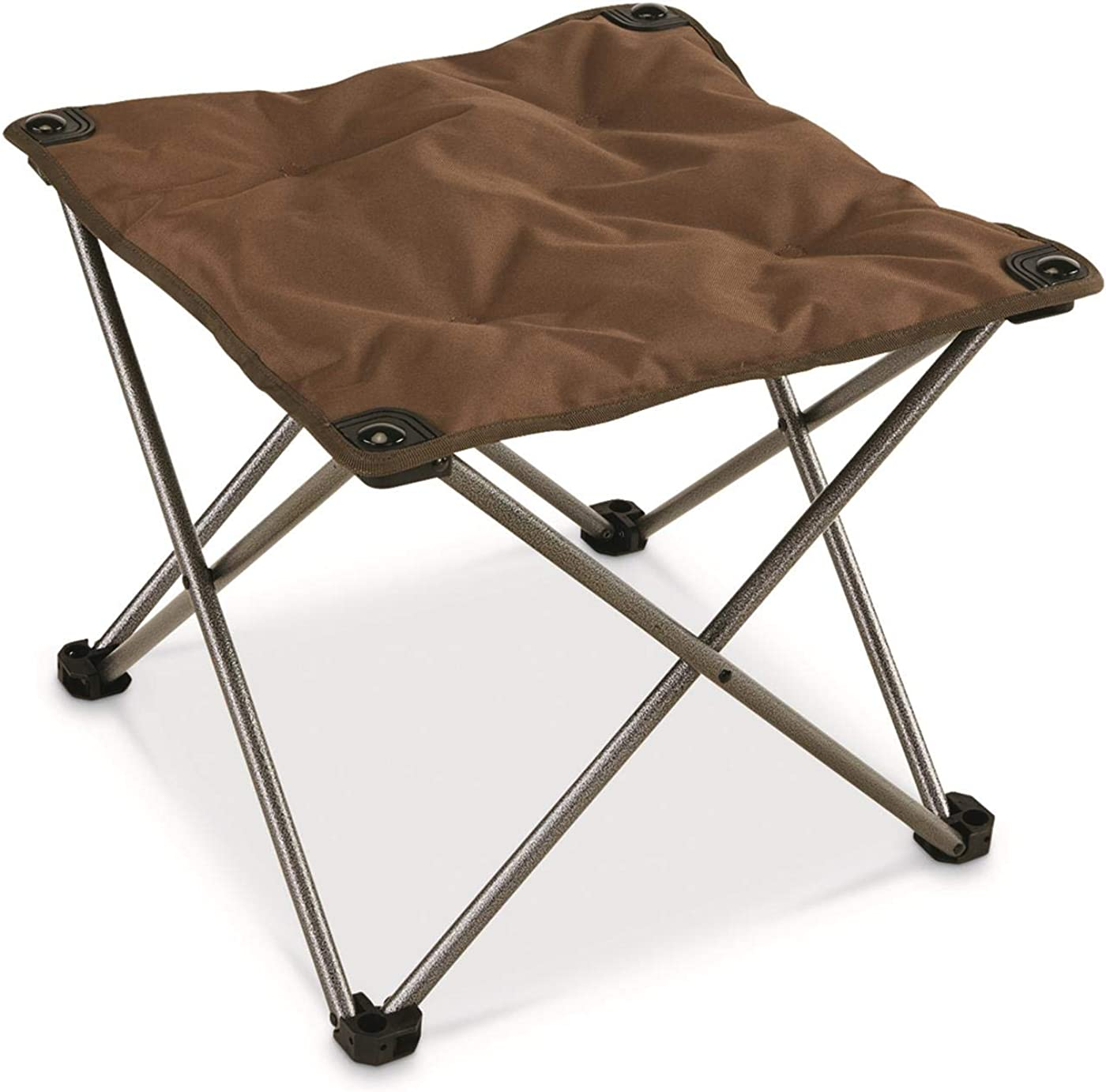 Guide Gear Camp Chair Foot Stool
