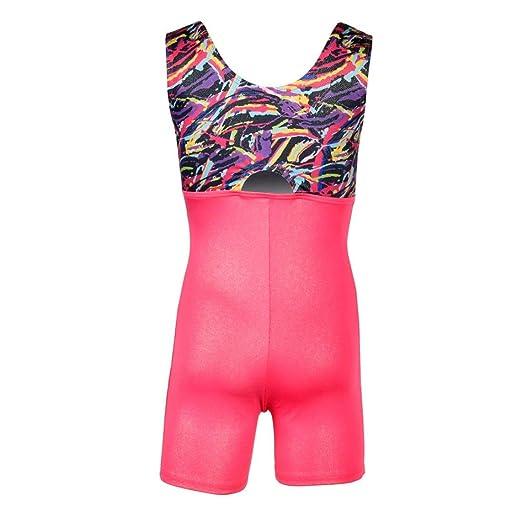 bd525e53d Amazon.com  vermers Clearance Toddler Outfits Set Girls Sleeveless ...