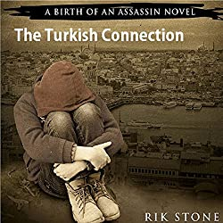 The Turkish Connection