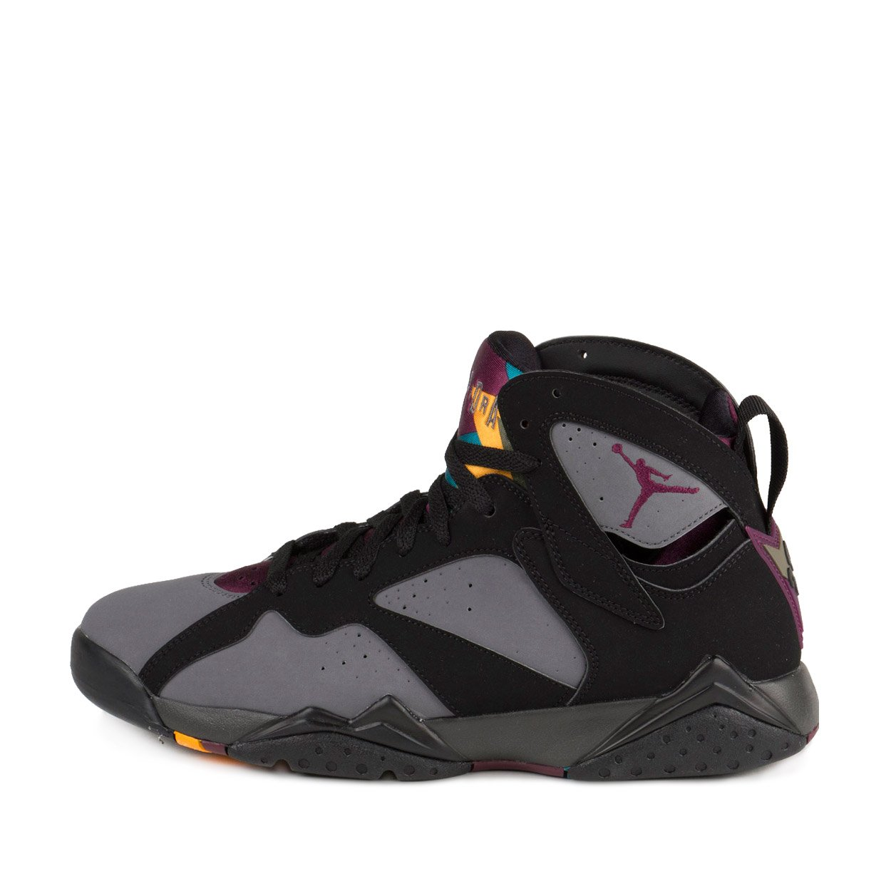 83667caf3fb00a Galleon - Nike Mens Air Jordan 7 Retro