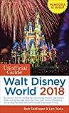 Compiled and written by a team of experienced researchers whose work has been cited by such diverse sourcesas USA Today and Operations Research Forum, The Unofficial Guide to Walt Disney World digs deeper and offers more than any other guide.The Unof...