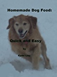 Dog Food Diet Greg Martinez