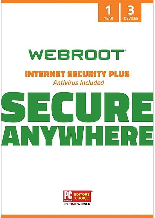 Top 10 Avast Security  Antivirus Suite Home Pc