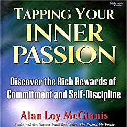 Tapping Your Inner Passion