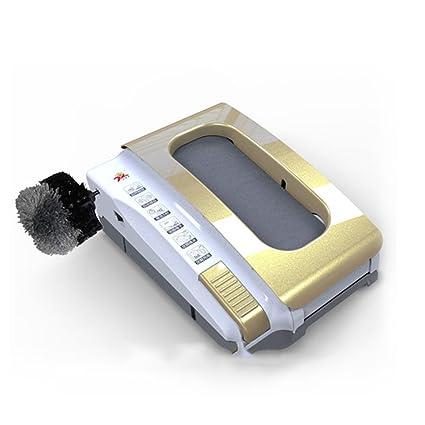 ZZHF Pulidora de zapatos Máquina de limpieza de suelas Máquina de descontaminación de zapato 2 colores