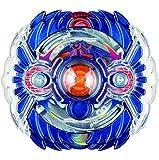 Takaratomy Beyblade Burst Booster B-44 Holly Horusood U.C, Blue