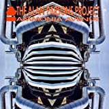 Ammonia Avenue By Alan Parsons Project (1988-04-17)
