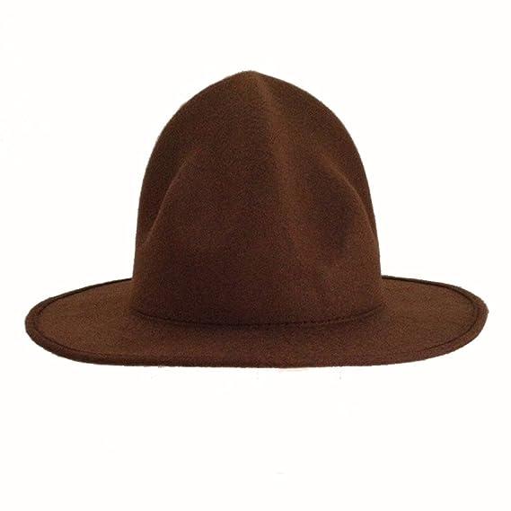 efe552654b960 Amazon.com: Williams Happy Hat: Clothing