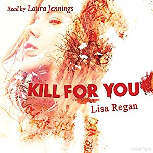Kill for You Audiobook