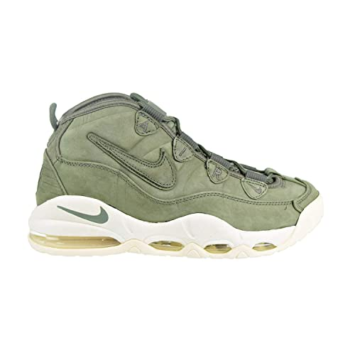low price nike air max uptempo green 626db a2fca