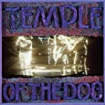 Temple Of The Dog (2LP Vinyl)
