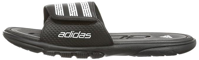 Adidas ZX 10000 c Consortium Overkill in 13158 Berlin für