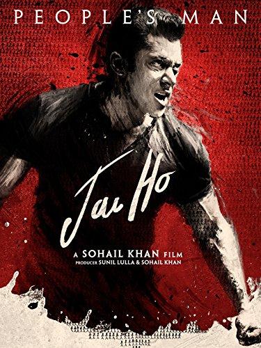Jai Ho]()