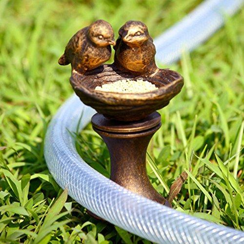 spi-home-33514-lovebirds-hose-guard