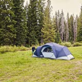 Coleman Camping Tent | Skydome Tent XL