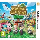 Animal Crossing: New Leaf - Welcome Amiibo! [Importación Inglesa]