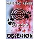 Murder & Obsession (Detective Quaid Series Book 3)