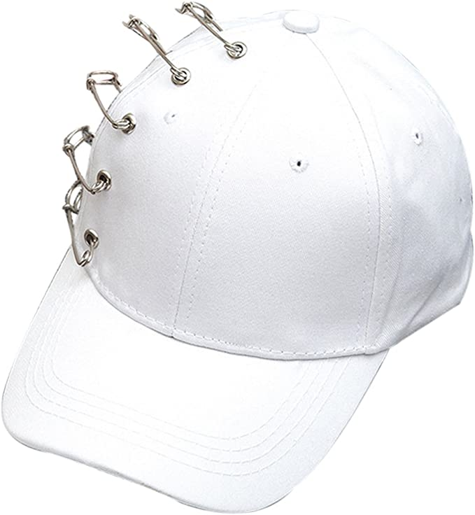 Belsen Uomo Cappellino da baseball