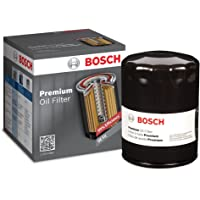 Deals on Bosch 3423 Premium FILTECH Oil Filter