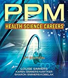 Practical Problems in Math for Health Science Careers (Practical Problems In Mathematics Series)