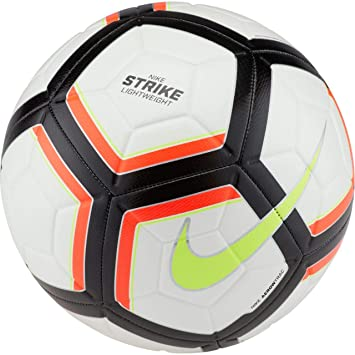 Nike Team Strike Football 290 Grams