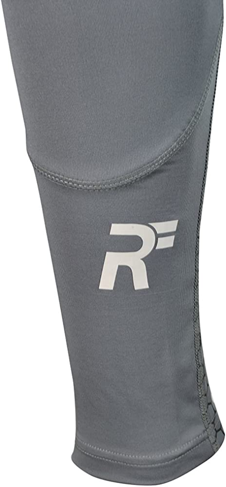 Base Layer RunFlyte Mens Hex Compress Training Tights Running Pants