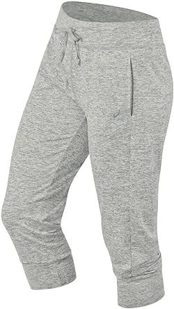 ASICS Women's ASX Lux Pants