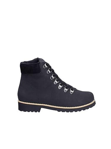 Et Sacs Ankle Femmes Chaussures Pi18hi1143p000 Fornarina qwRpzgg