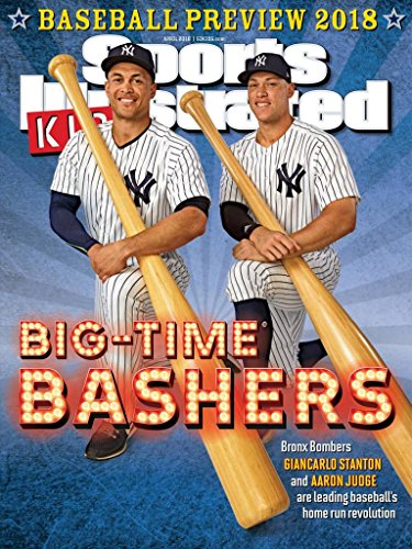 Magazines : Sports Illustrated Kids