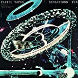 flying tapes LP