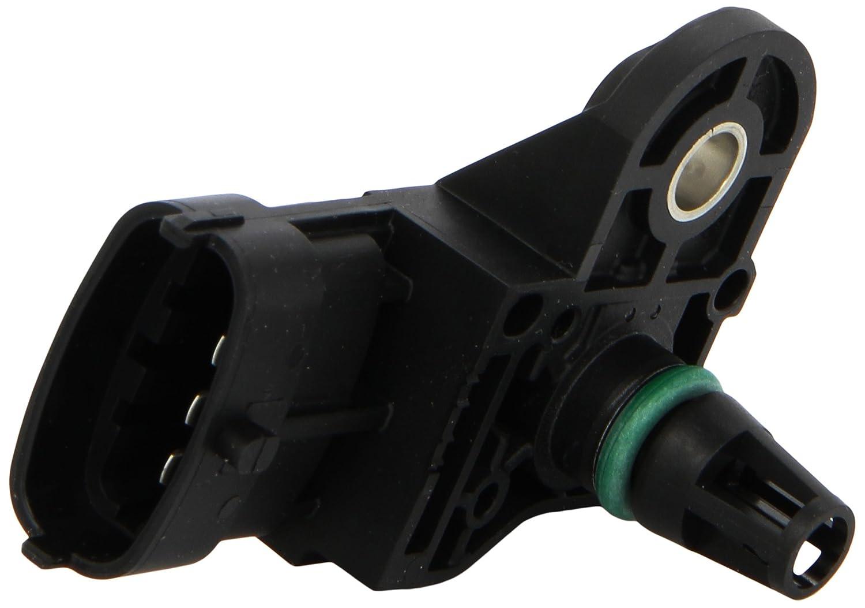 Bosch 0281006051 Sensor de presió n