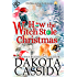 How the Witch Stole Christmas (Witchless In Seattle Book 5)