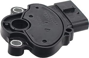 NewYall Transmission Range Sensor Neutral Safety Switch