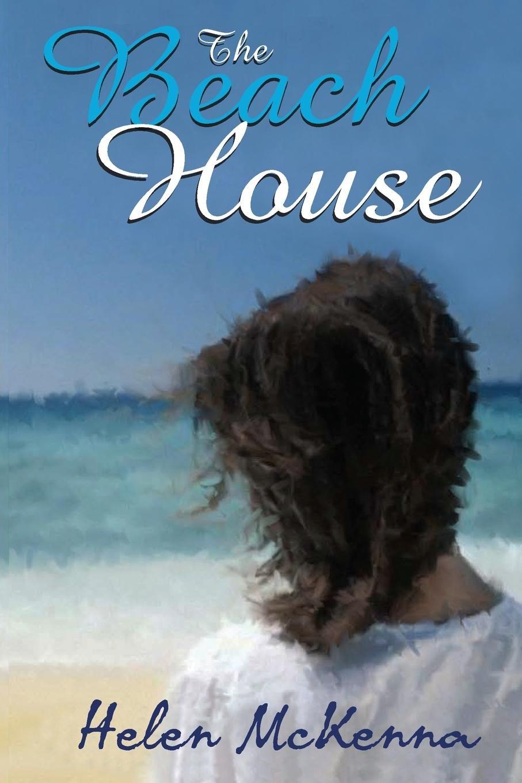 The Beach House pdf epub