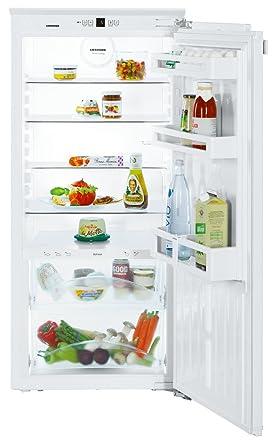 Liebherr IKB 2320 Comfort Biofresh Integriertem 196l A + + Weiß Kühlschrank  U2013 Kühlschränke (196