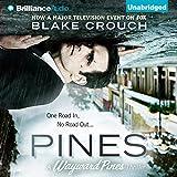 Kyпить Pines на Amazon.com