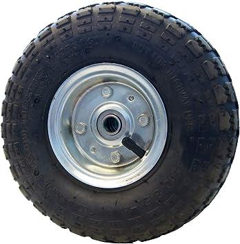GHB 760 A ATIKA ErsatzteilGegenmesser für Gartenhäcksler GHB 760