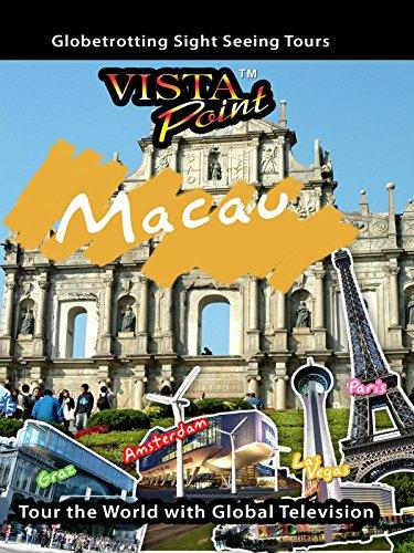 Macau China - 6