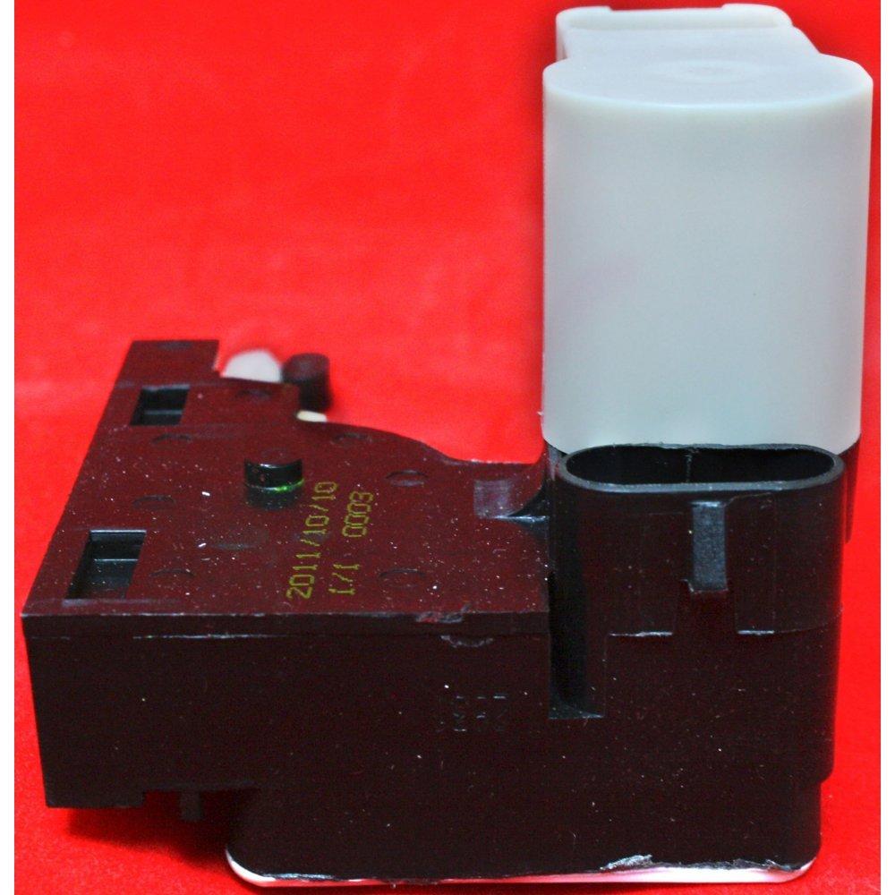 Door Lock Actuator For Chevrolet Blazer S10 Pickup Relay Power Locks Pontiac Venture Gmc Jimmy Sonoma 97 04 Automotive