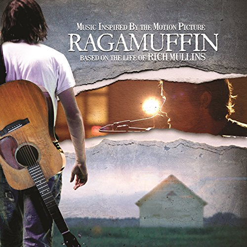 Ragamuffin (Music Inspired By ...