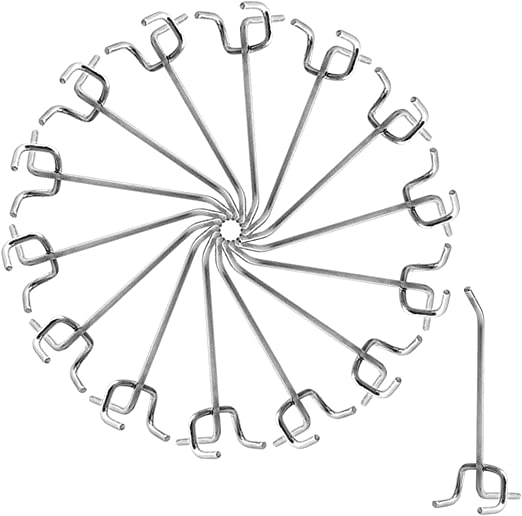 "1697 1363 223 12/"" SQUARE Away Tupperware Replacement Lid Seal 166 1696 1362"