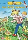Conni - Mein Oster-Malbuch