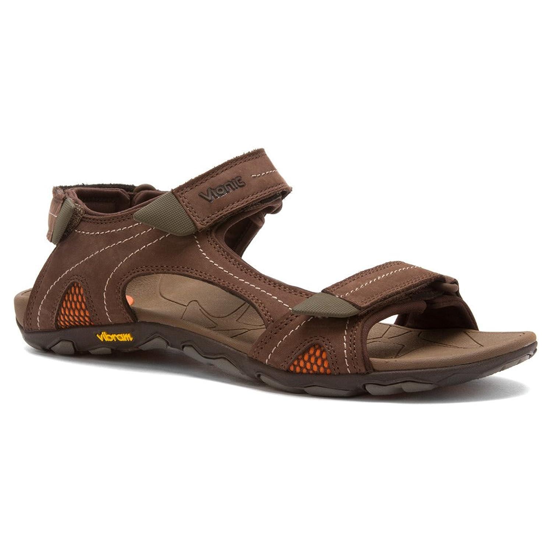 Vionic Men's Boyes Sandal