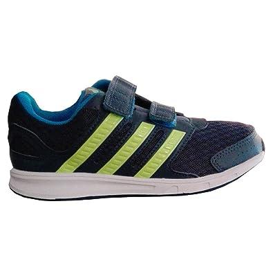 Intersport Adidas 3