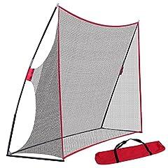 10x7ft Large Golf Net
