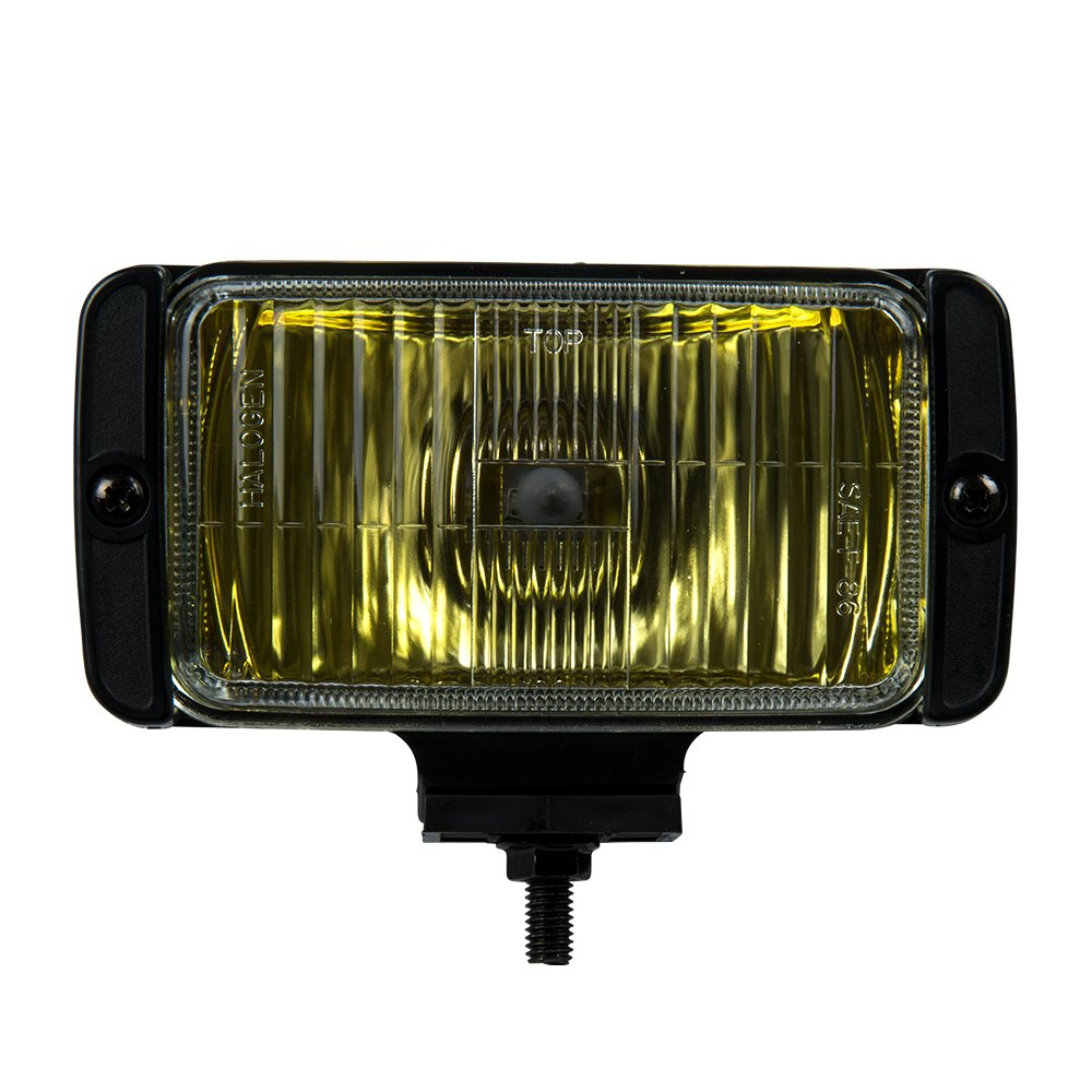 Blazer Df1075kb Oe Fog Light Kit Amber Automotive 2001 Silverado Lamp Wiring Harness